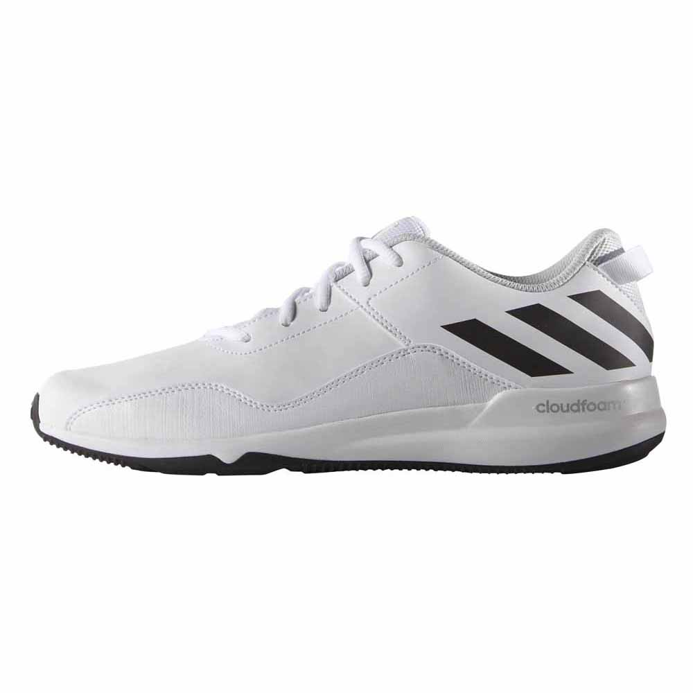 adidas Crazymove Cf comprar y ofertas en Traininn 720be35a2