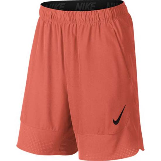 Nike Flex 8 Inches Shorts