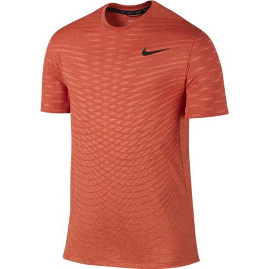 Nike Ultimate Dry Top S/S