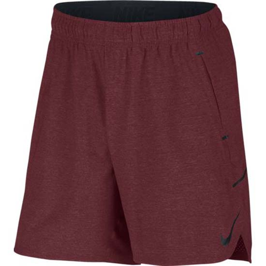 Nike Flex Repel Short