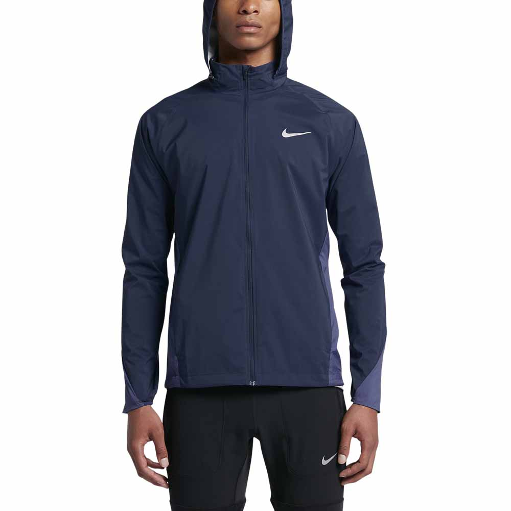 c97c3d1d1b86 Nike M Shield Jacket Hd Zoned buy and offers on Traininn