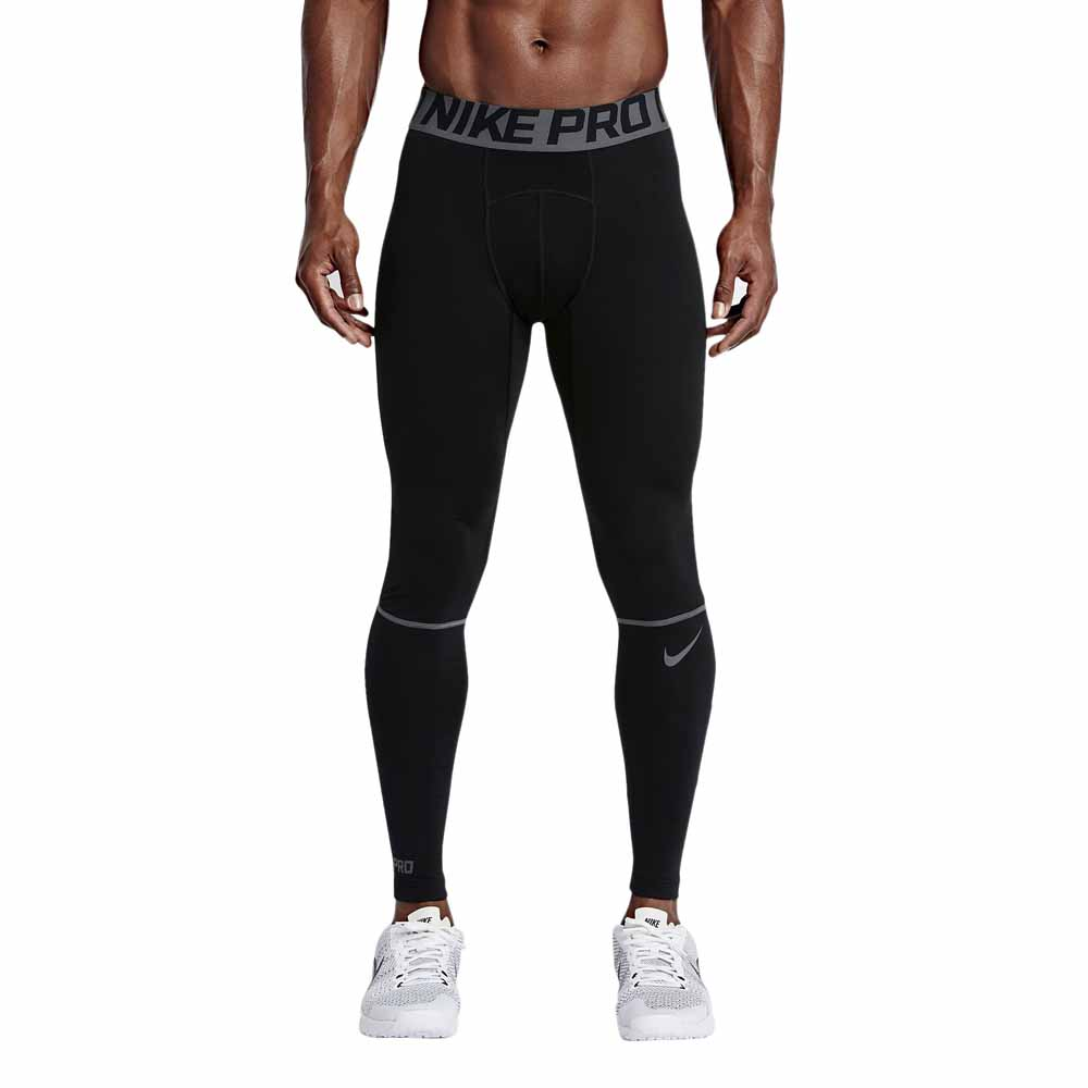 Nike M Np Hyperwarm Tight