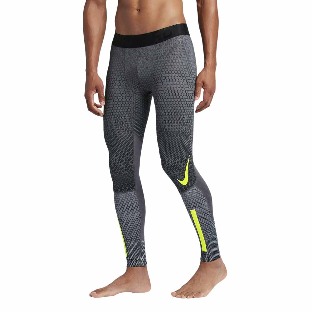 Nike M Np Hyperwarm Tight Hexodrome