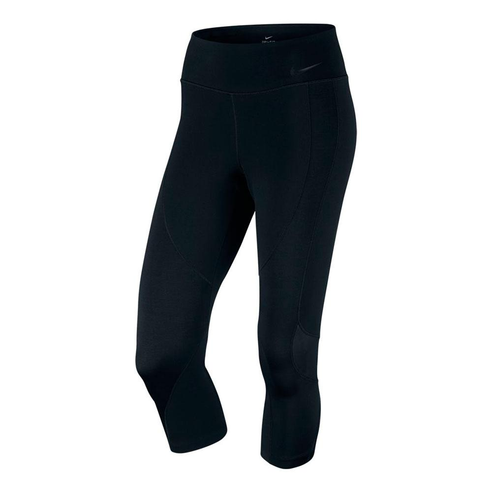 Nike Power Legendry Capri Tight Vnr