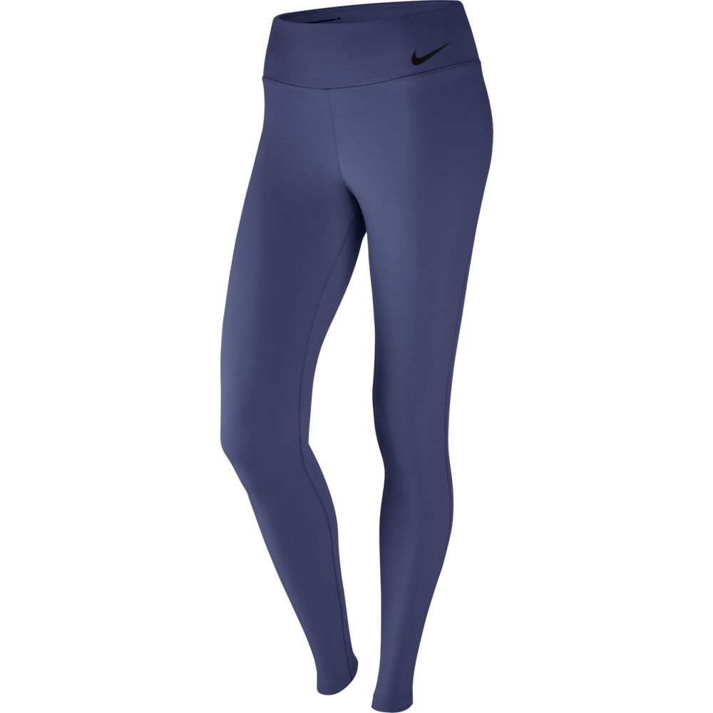 Nike Power Legendry Tight