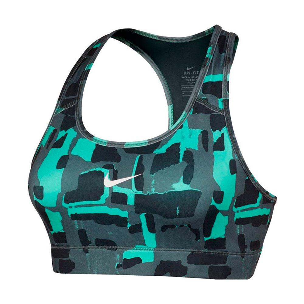 Nike Victory Compression Quarry Bra