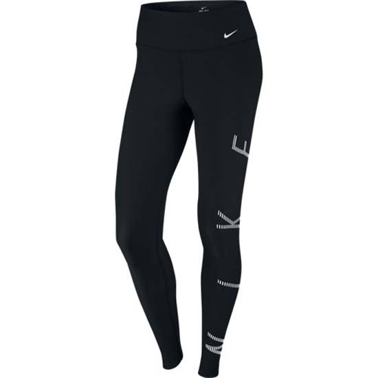 Nike Power Legend Tight Graphic