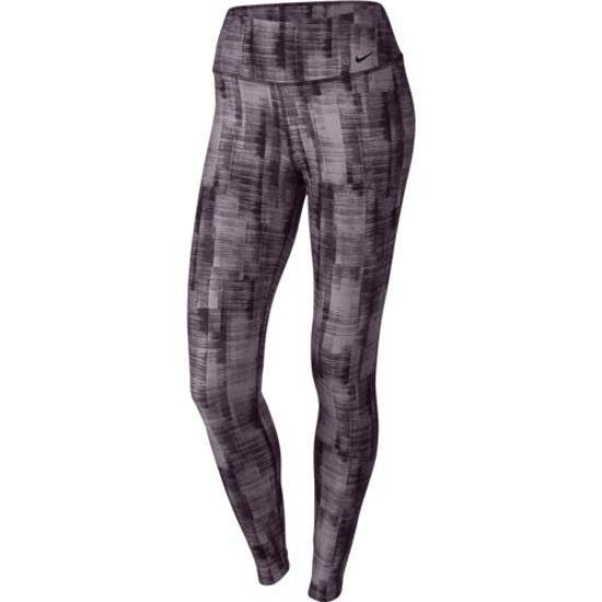 Nike Power Legend Tight Brush Print