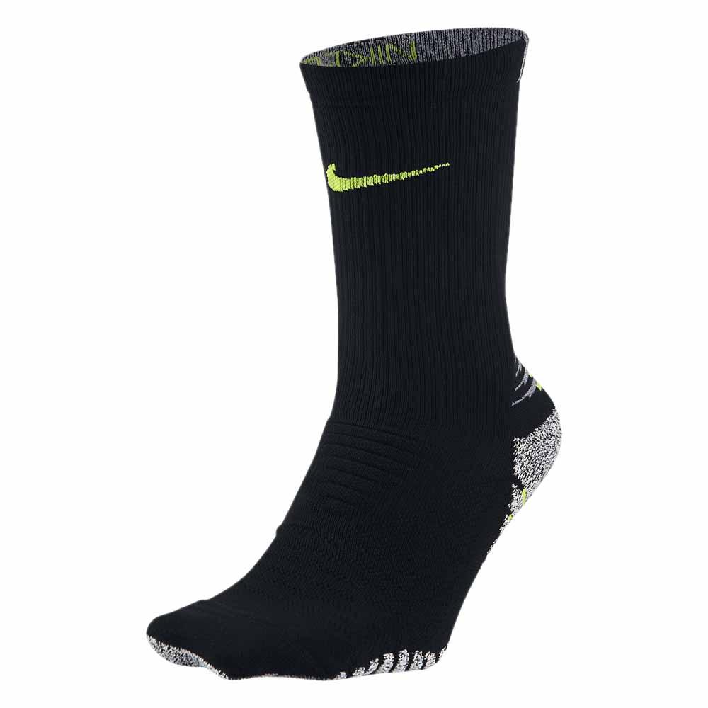ef39dac2e Nike M NIKEGRIP Lightweight Crew buy and offers on Traininn