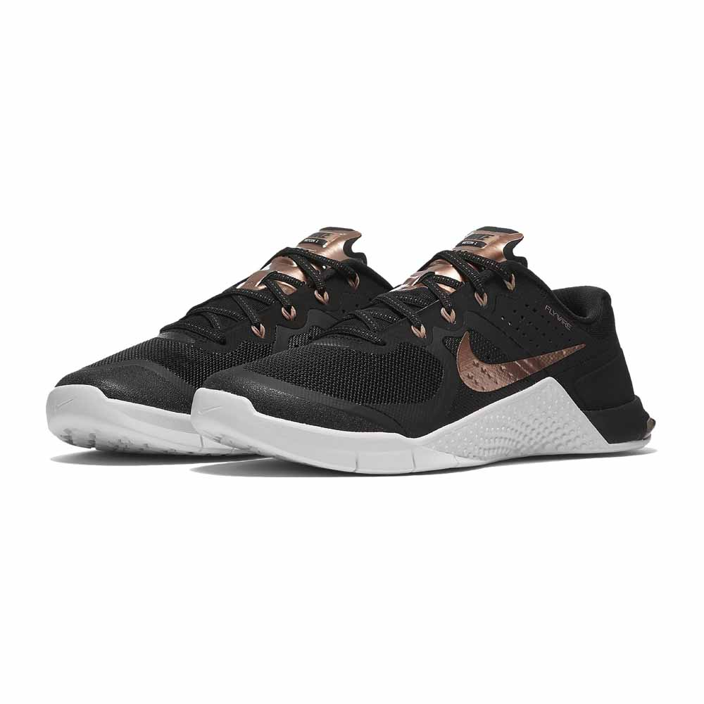 nike metcon 2 buy and offers on traininn. Black Bedroom Furniture Sets. Home Design Ideas