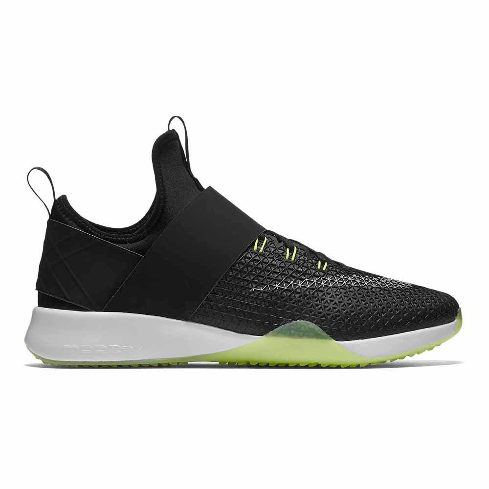7fc682069 Nike Air Zoom Strong Musta osta ja tarjouksia, Traininn Trainers
