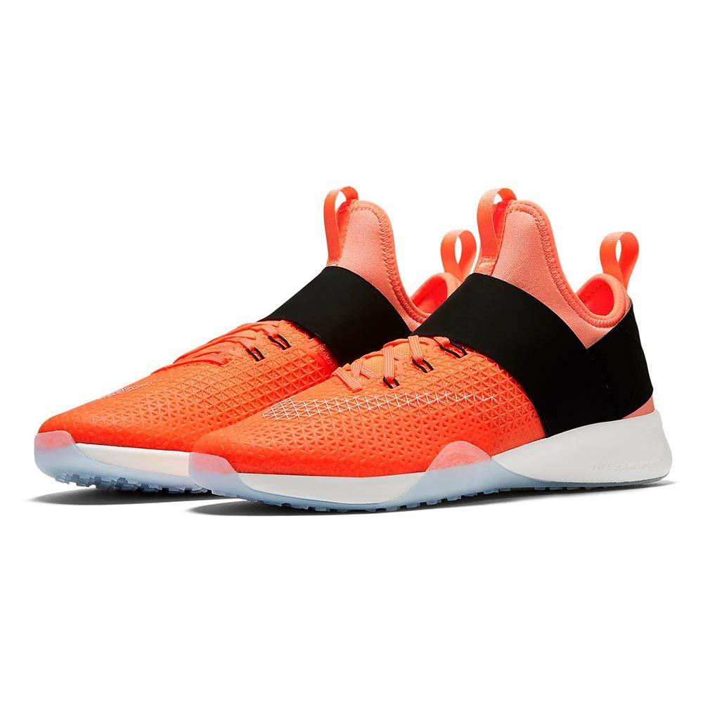 0dedbb0327446 Nike Air Zoom Strong Arancione comprare e offerta su Traininn