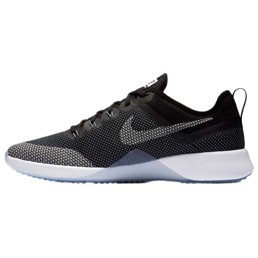 bb7bd009c3fe2e Nike Air Zoom Tr Dynamic buy and offers on Traininn