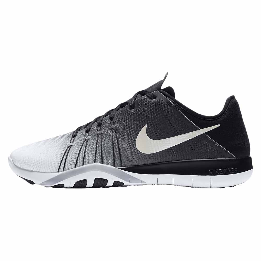 0a6bca0fa978 Nike Free Tr 6 Spctrm buy and offers on Traininn