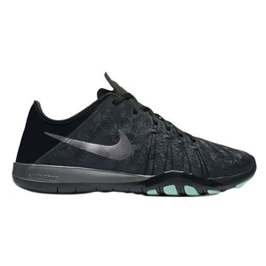 separation shoes acaab a7c42 Nike Free Tr 6 Mtlc buy and offers on Traininn