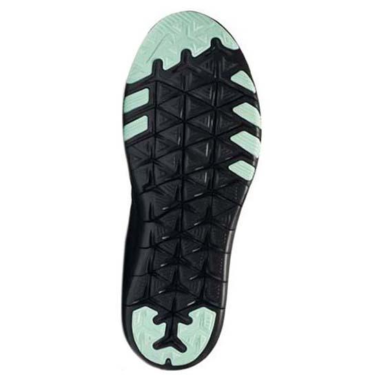 c761fbcac3819 Nike Free Tr 6 Mtlc buy and offers on Traininn