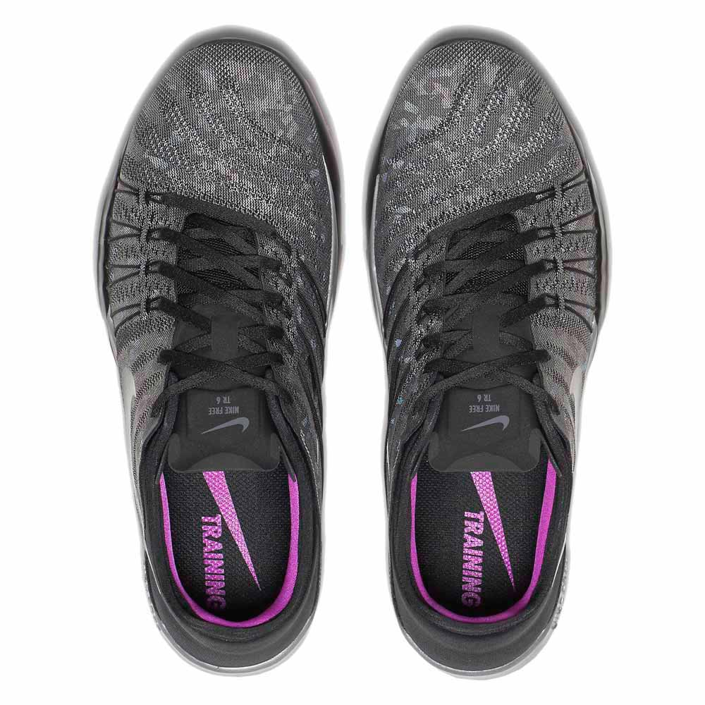 8391048cac9e Nike Free Tr 6 Mtlc buy and offers on Traininn