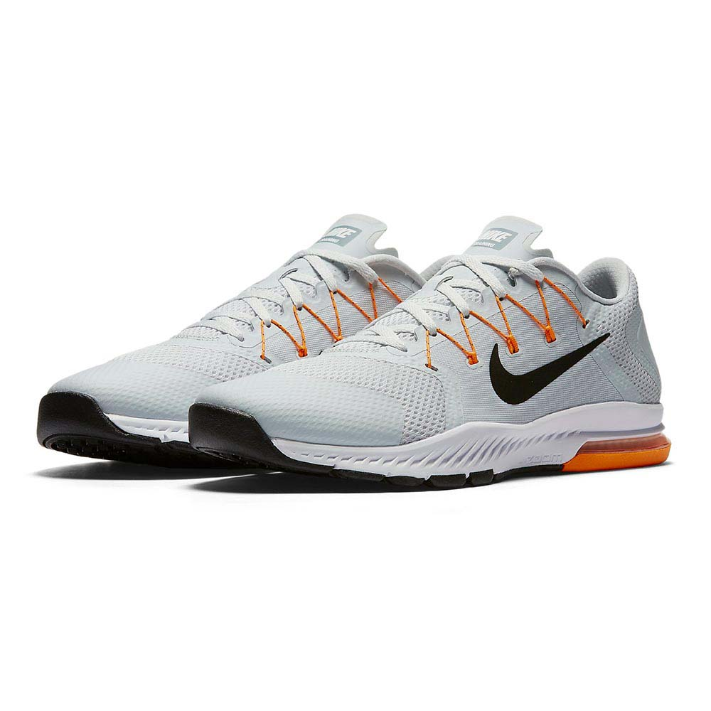 Nike Zoom Train Action Shoes