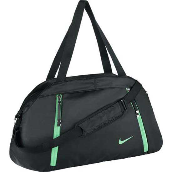Nike Auralux Solid Club Training Bag