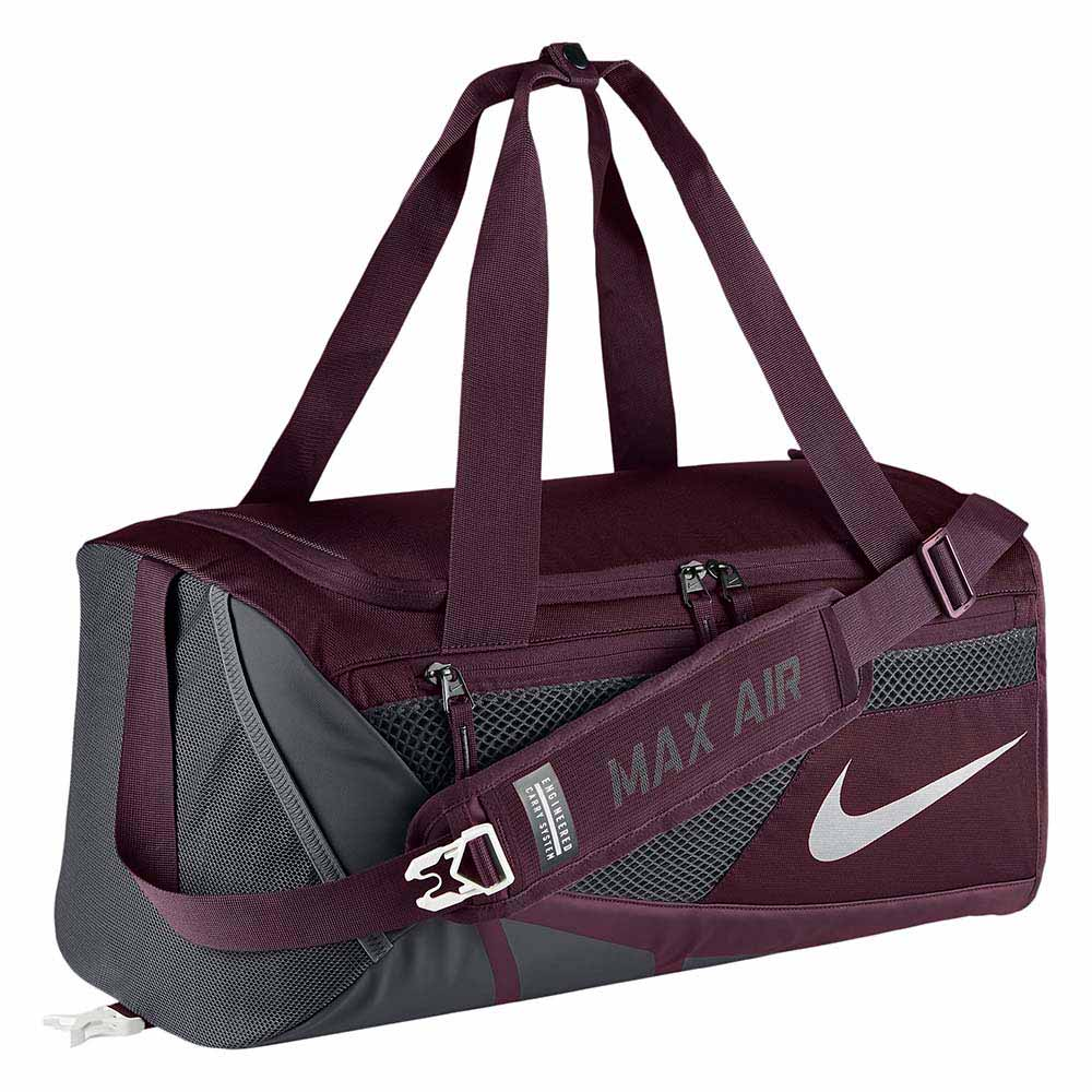 Nike Vapor Max Air 2.0 Small Duffel Bag