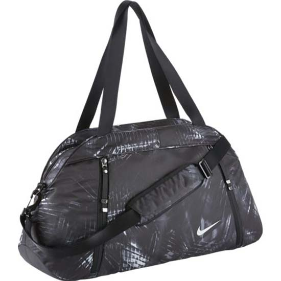 Nike Auralux Print Club Bag