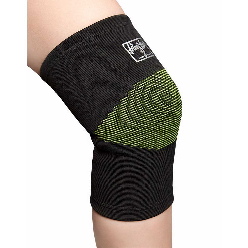 Madwave Elastic Knee Support
