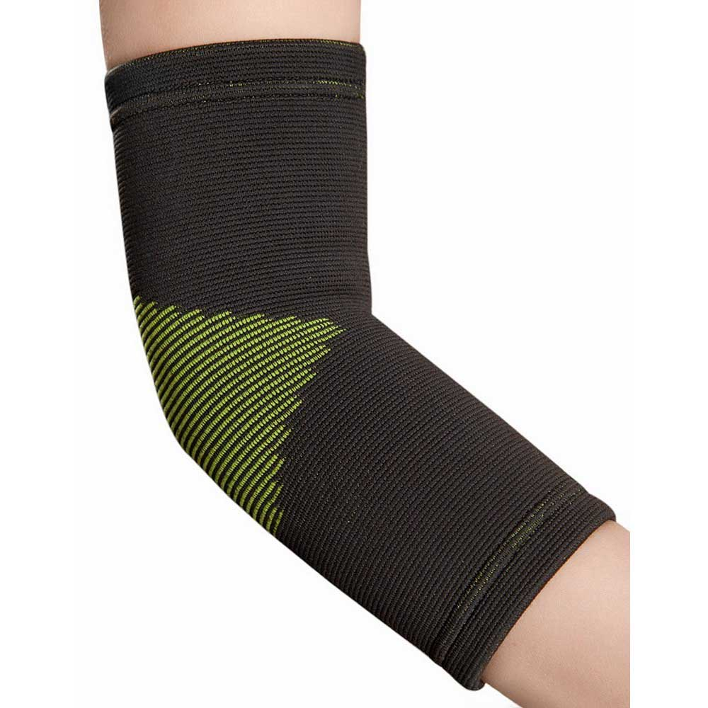 Madwave Elastic Elbow Support