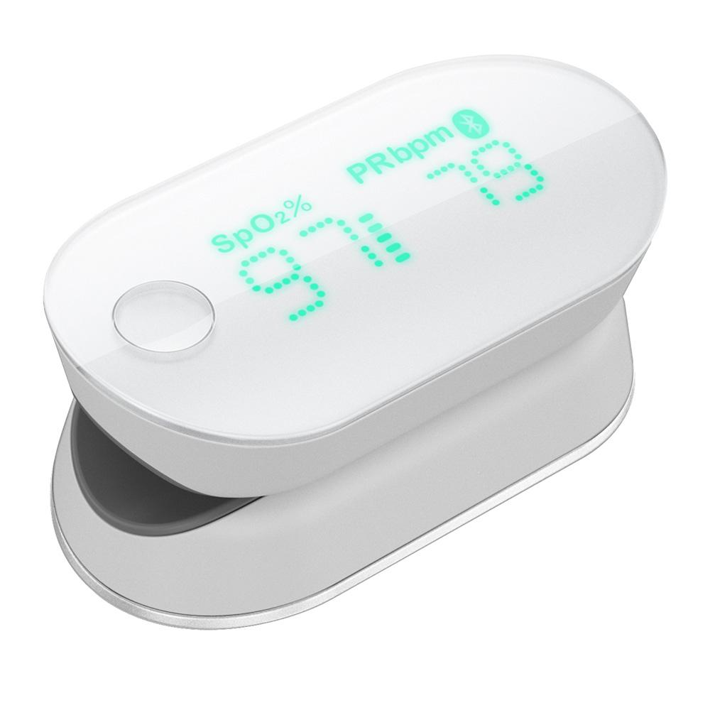 Ihealth Wireless Pulsioximeter