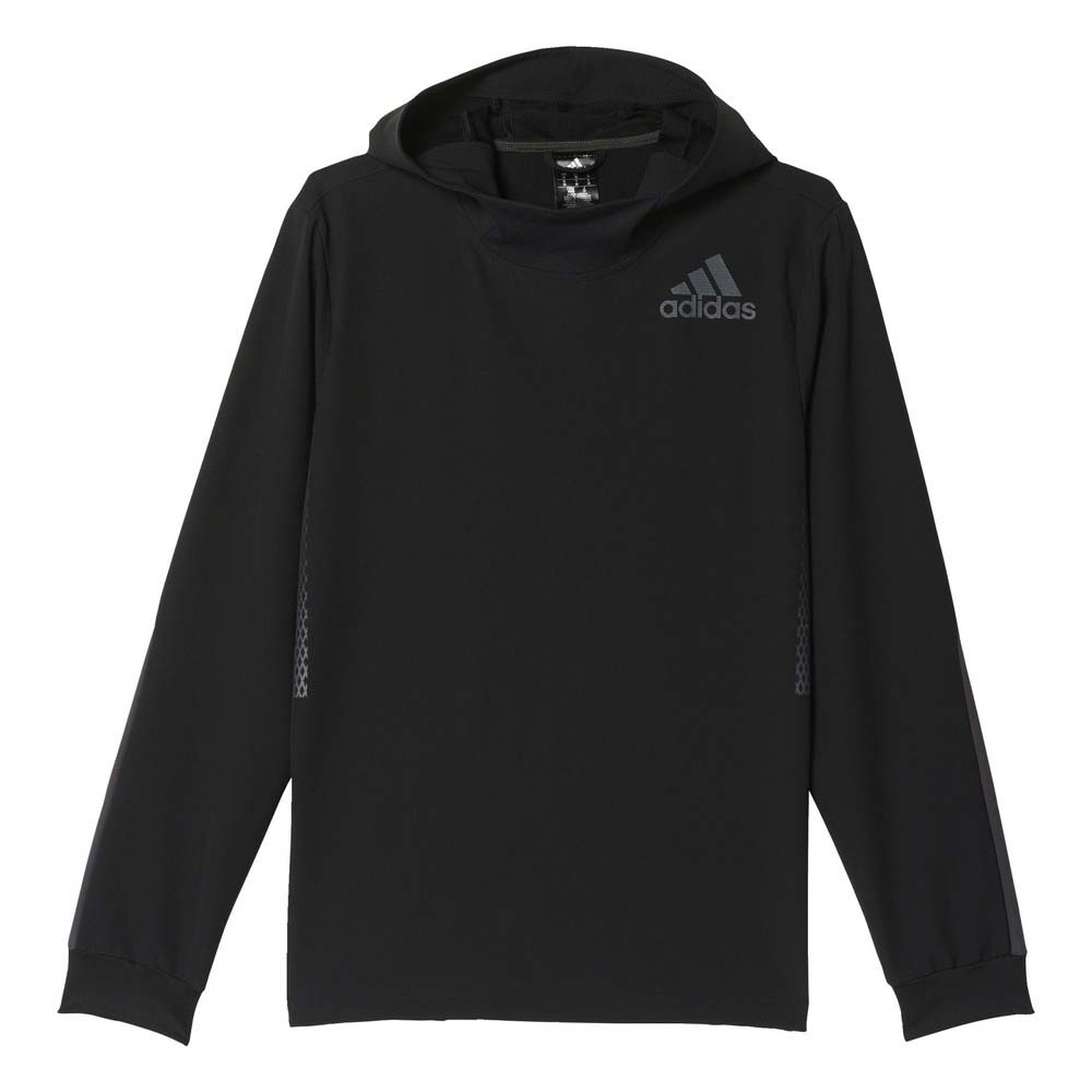 adidas Climalite Workout Pullover