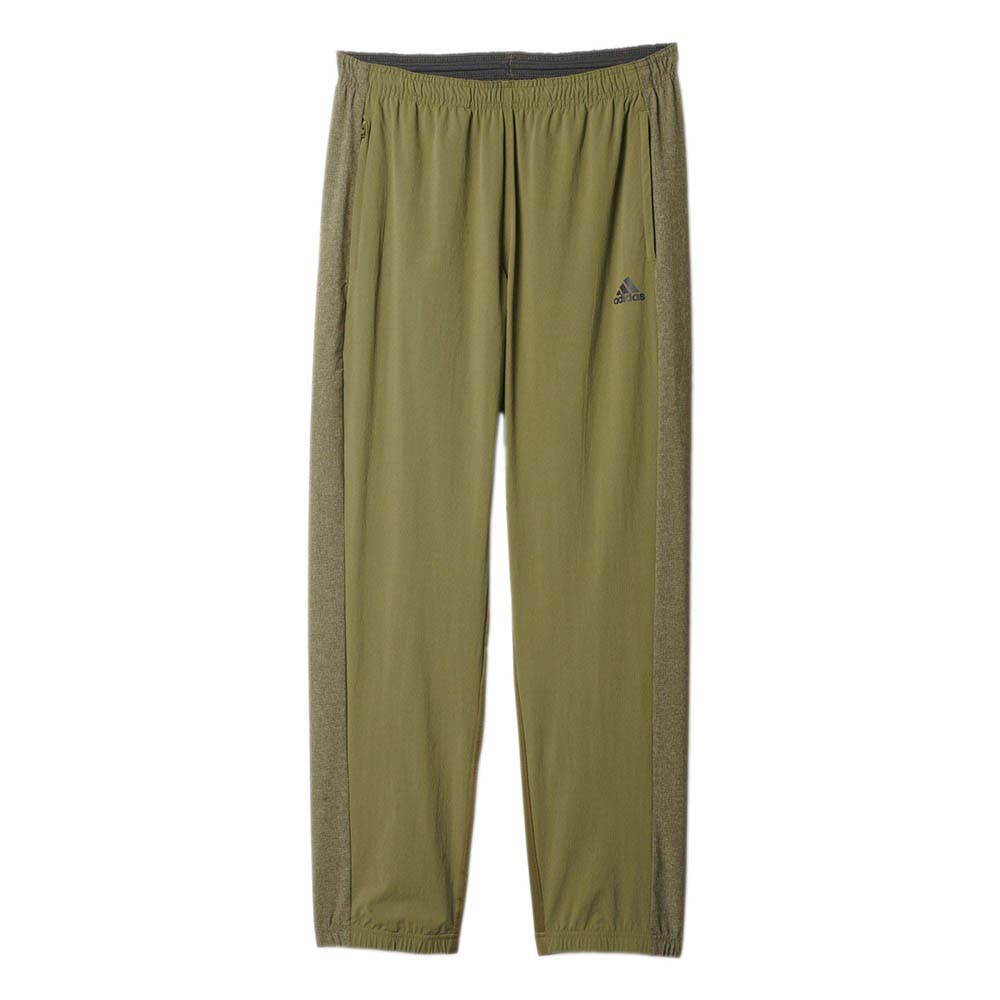 adidas Summer Cool 365 Pants