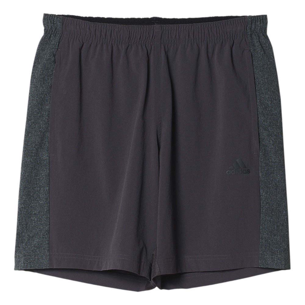 adidas Summer Cool 365 Short Pants
