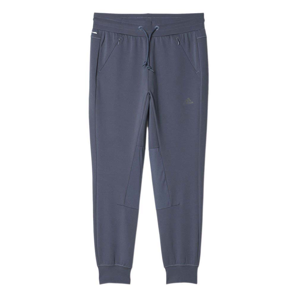 adidas Performance Pants