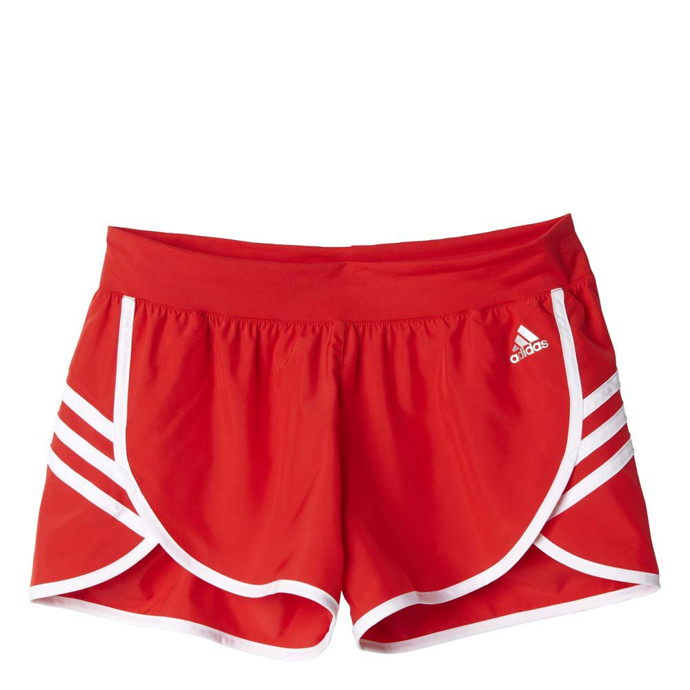 adidas Ultimate 3 Stripes Short Pants