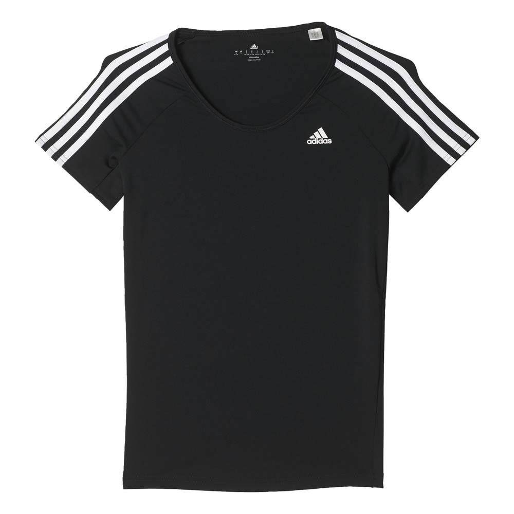 adidas Basic 3 Stripes