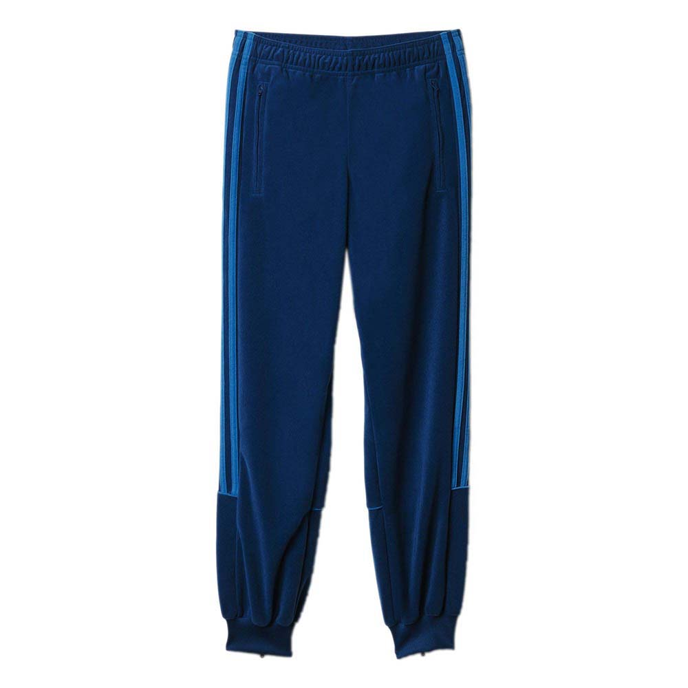 adidas Challenger Long Pants