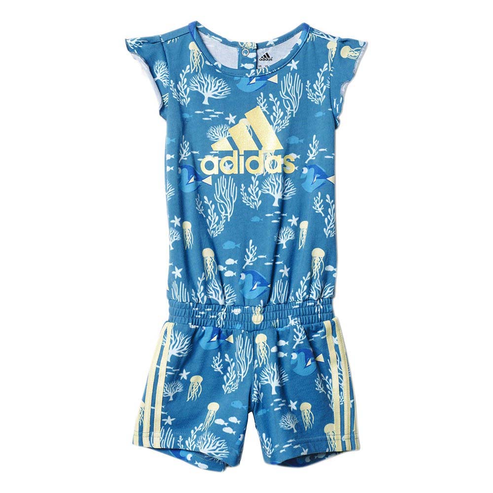 adidas Disney Dory Summer Set