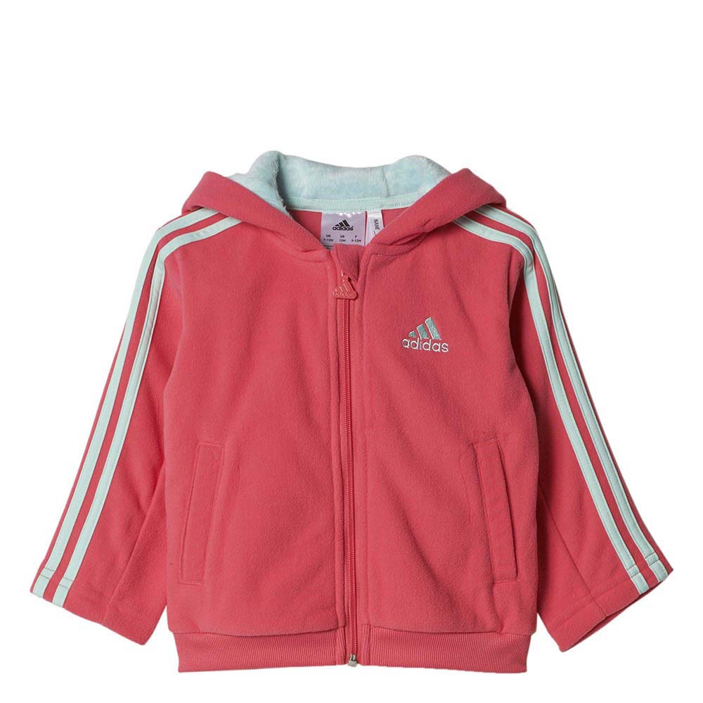 adidas Winter Fun Jogger Set