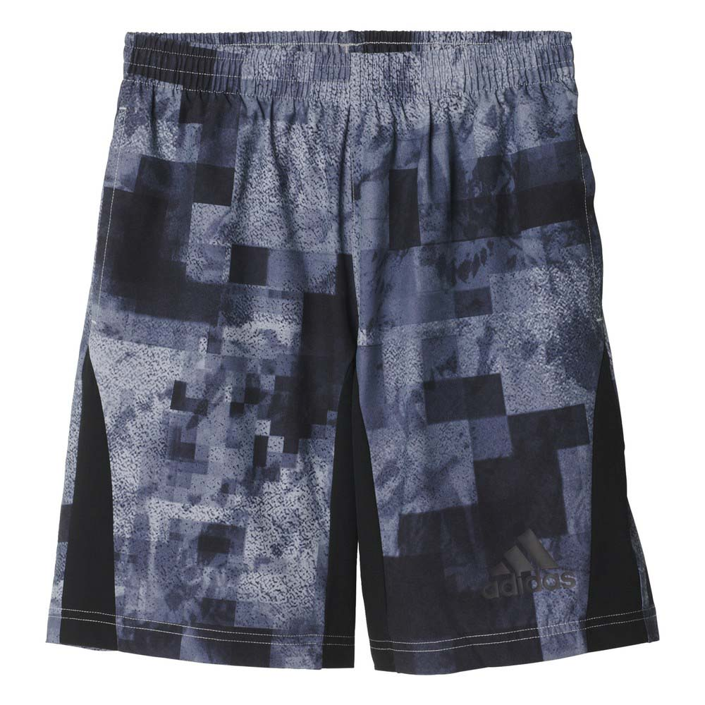 adidas Climalite Swat Short Pants