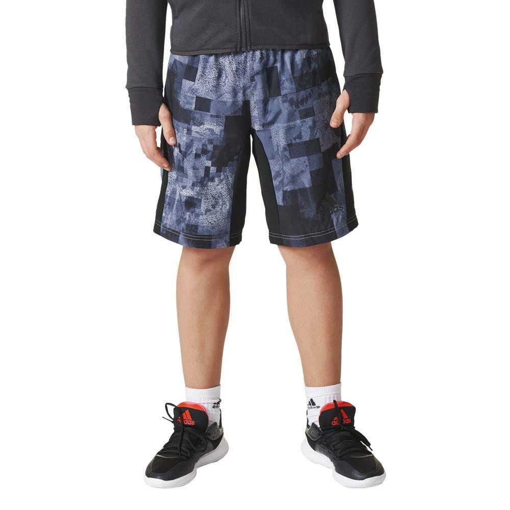 promo code 65809 1b655 ... adidas Climalite Swat Short Pants ...