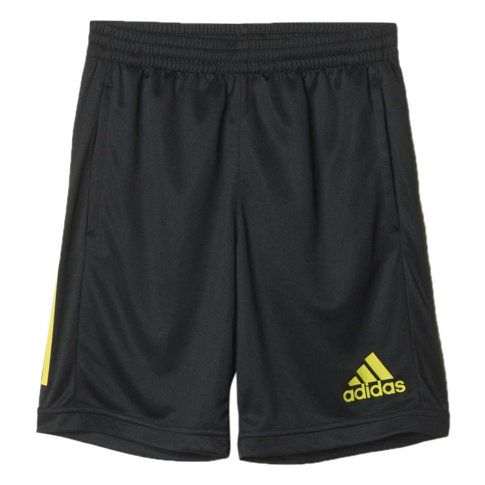 adidas Gear Refresh Short Pants