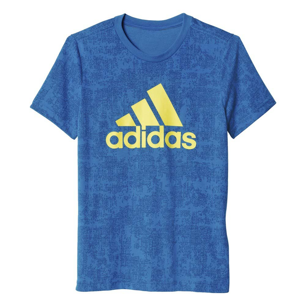 adidas Essentials Allover Printed