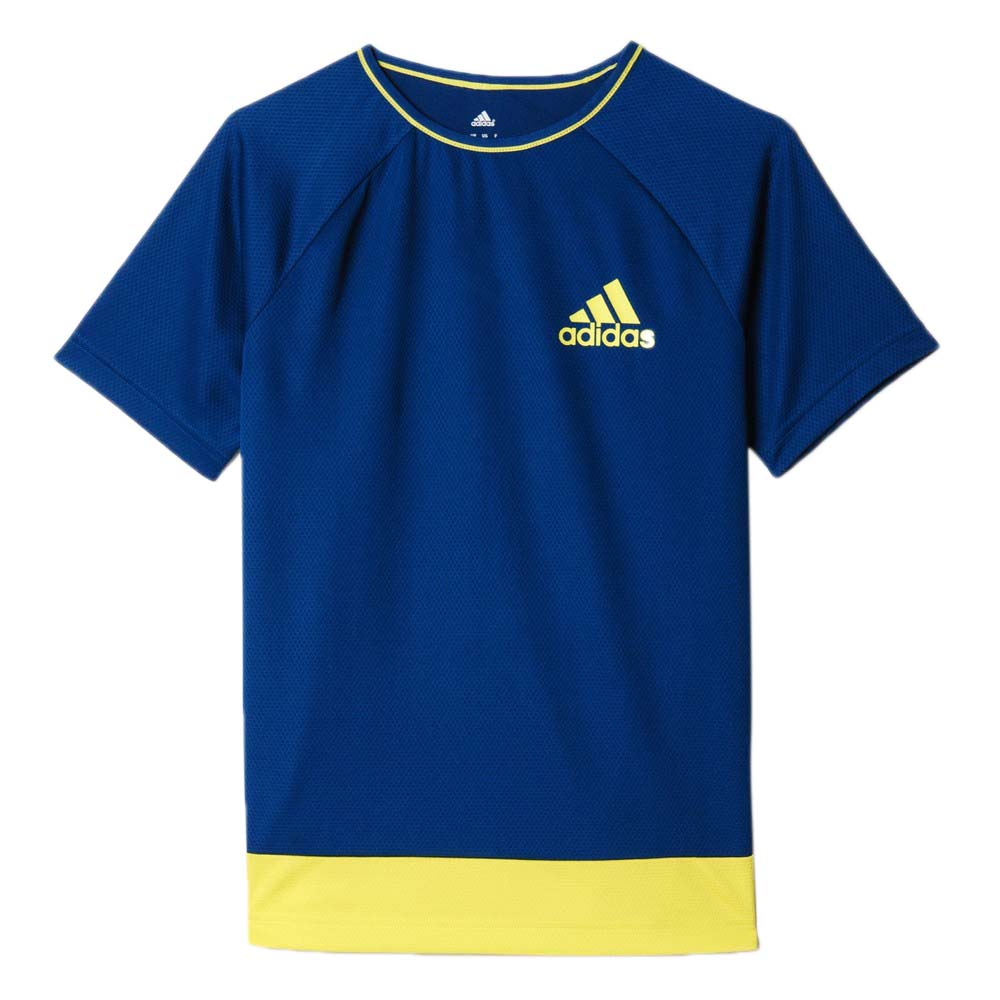 adidas Gear Refresh Quarter