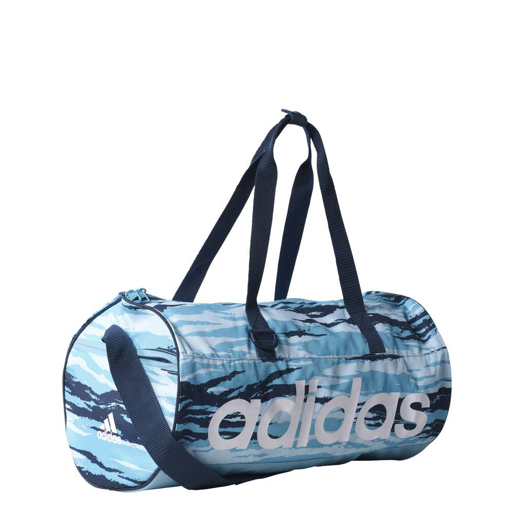 fb444aafb6 adidas Linear Performance Team Bag buy and offers on Traininn