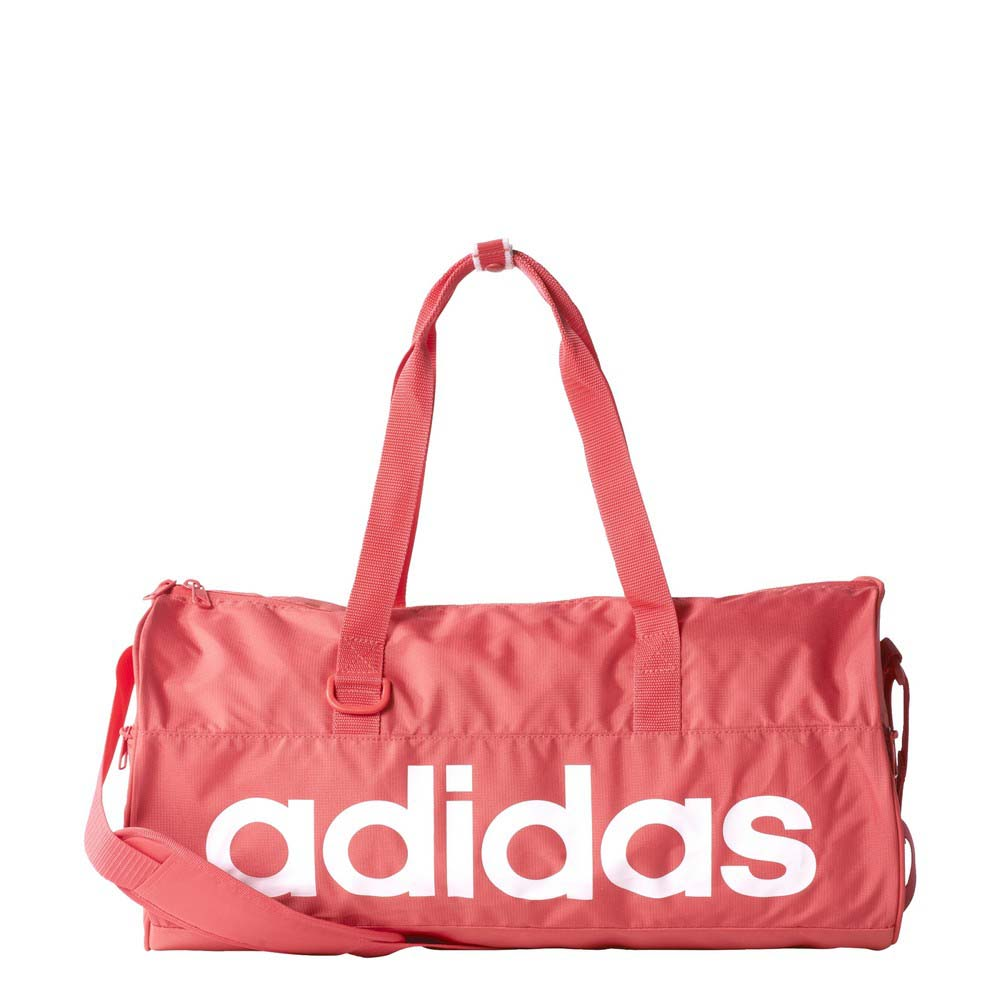 adidas Perforated Team Bag