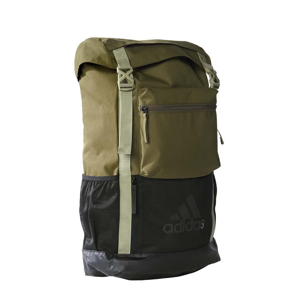 adidas NGA Backpack 2 buy and offers on Traininn 4bd9819794