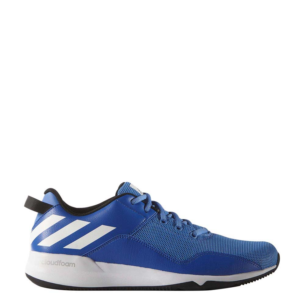 adidas Crazymove Cloudfoam