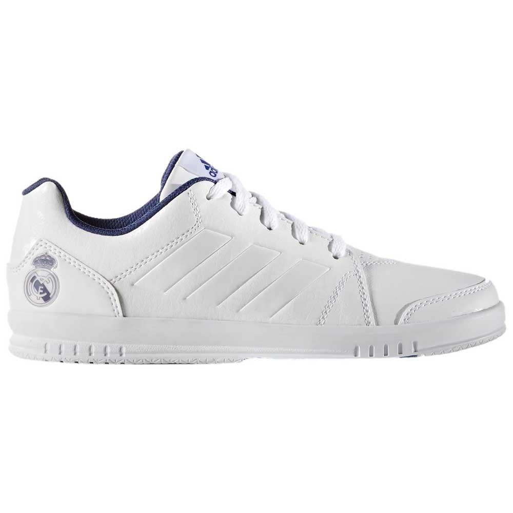 adidas LK Trainer 7 Real Madrid