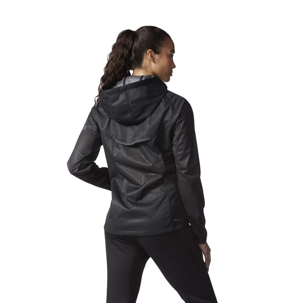 adidas Climastorm Black / Clear kaufen und bietet Ihnen auf Traininn