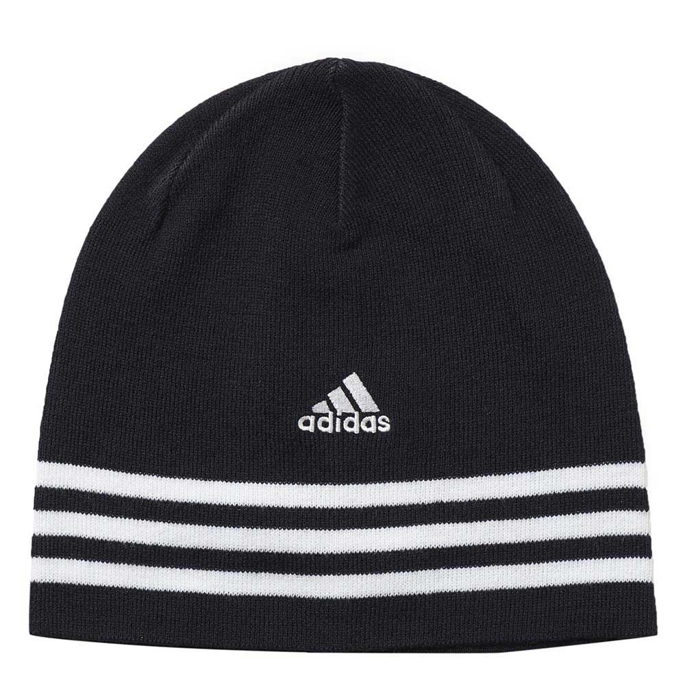 adidas 3 Stripes Performance Beanie
