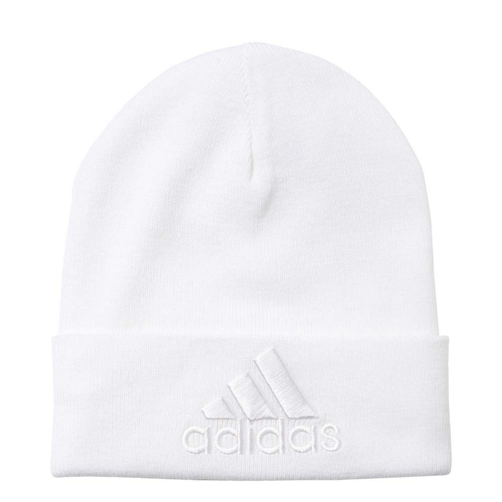 adidas Badge Of Sport Woolly